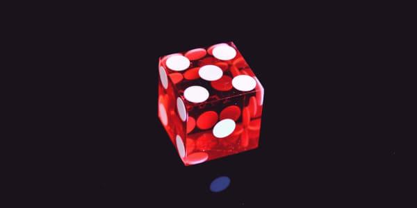 """Geriausi """"Pai Gow"""" internetinių kazino programinės įrangos tiekėjai"""